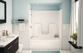 Lowes Bathroom Ideas by Bathroom Lowes Shower Enclosures 32x32 Shower Stall Glass