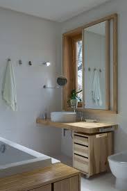Bathroom Mirror Design Ideas 65 Best Bathroom Ideas Images On Pinterest
