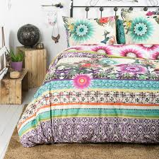 Desigual Home Decor by Bolimania Bedding By Desigual Daniadown Bed Bath U0026 Home