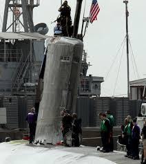 USS Hartford (SSN-768)