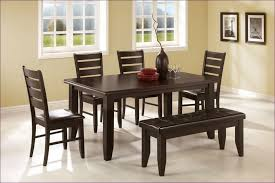 Elegant Dining Room Furniture by Dining Room Table Chairs Provisionsdining Com