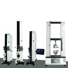 universal testing machine thwing albert vantage thwing albert universal testing machine eja vantage