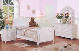 Ashley White Bedroom Furniture Kid Bedroom Furniture Vivo Furniture