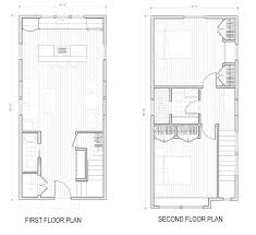 Small Cottage Floor Plans by Trendy Ideas Small House Floor Plans Under 400 Sq Ft 12 For