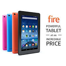 what is amazon black friday fire amazon official site 7