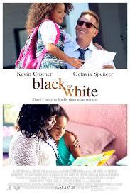 Black or White (Lo mejor para ella)