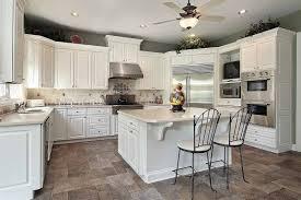 Kitchen Cabinet Doors White Kitchen Cabinets Images Of White Kitchen Cabinets Buy Glass