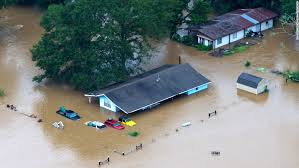 enews SituationWorsened Floods  jpg How Indian army is helping Chennai flood victims