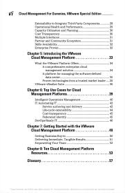 Cosmetology Resume Sample by Just Released Cloud Management For Dummies Virtualjad Com