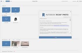 autodesk archives what revit wants