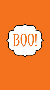 halloween screensaver for iphone iphone wallpaper halloween tjn iphone walls halloween