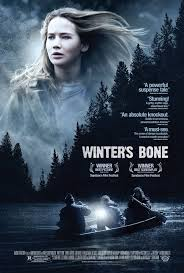 Winters bone Xương Trắng Mùa Đông