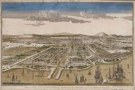 Batavia, Dutch East Indies