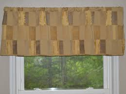 fabric valances for windows caurora com just all about windows and