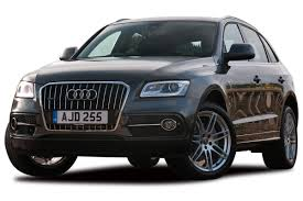 audi q5 suv 2008 2016 review carbuyer