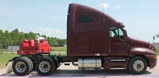 kenworth semi trucks 2006 kenworth t2000 semi truck item h8202 sold july 21