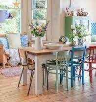 Best LivingDining Room Style Images On Pinterest Room Style - Family dining room