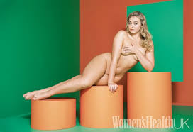 female athlete naked|Women tennis players nip slip