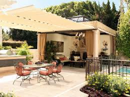 exterior outdoor dining table plans free the fresh scenery of
