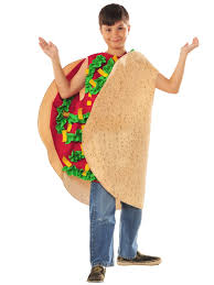little sloth ketchup mustard hotdog diy halloween costumes long