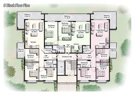 apartments house plans with inlaw suite on first floor home