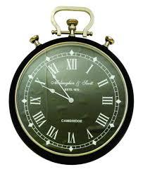 stunning extra large wall clocks designs ideas decofurnish