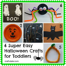 toddlerhalloweencolle 1024x1024 jpg
