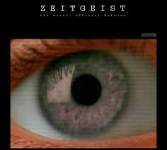 Zeitgeist III: Moving Forward (Sub)(UPS,FS)