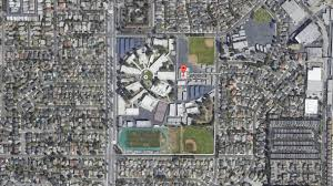Google Maps Los Angeles by 2015 South Bay History Page 4