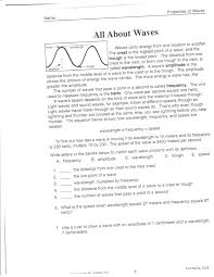 Help on physical science homework   Custom writing review site Get Science help from expert online Science tutors  Physical Science Why Students Love Science Homework Help With science homework help