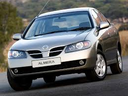 nissan almera engine diagram nissan almera pulsar 4 doors specs 2000 2001 2002 2003