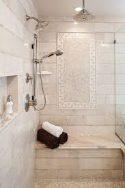 Natural Stone Bathroom Ideas 83 Best Bathrooms Images On Pinterest Room Dream Bathrooms And