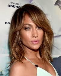 long layered haircuts medium length hair medium length hairstyles