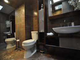 Nice Bathroom Nice Bathroom With Fixtures And Ceramic Tiles Selecting The