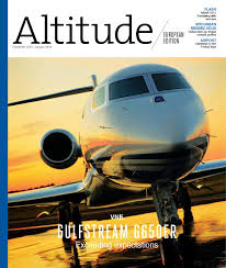 altitude european edition dec 2015 jan 2016 by home agency