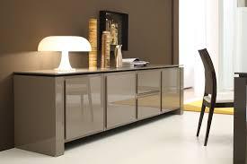 living room buffet cabinet ideas with dining designwallscom