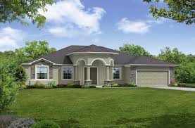 north port adams homes florida floor plans for new homes crtable