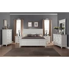Pictures Of Bedroom Sets Beds And Bedroom Sets Pc King - White bedroom furniture set for sale