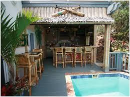 Backyard Grill Fdl by Backyards Appealing Backyard 10 Wonderful Bars Designs Concept