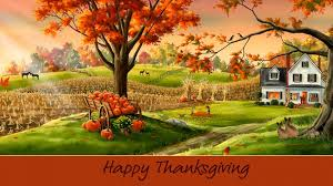 free thanksgiving screen savers 13 free thanksgiving wallpapers and backgrounds
