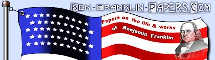 term papers on Benjamin Franklin Benjamin Franklin Term papers   Links to more term paper help sites  At Ben Franklin Papers Com  we realize that American history probably isn     t the only class for which