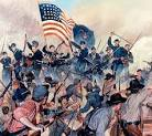 Civil War Quiz : American Heroes Channel military.discovery.com
