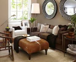 Modern Contemporary Living Room Ideas by Best 25 Brown Couch Living Room Ideas On Pinterest Living Room