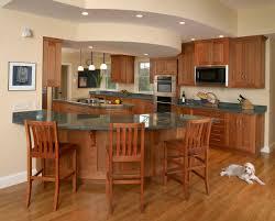 kitchen budget kitchens kitchen island prices home depot custom