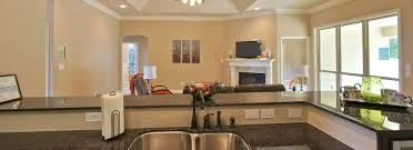 quality energy efficient home builders in tyler texas area