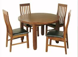 wood dining tables wood kitchen tables