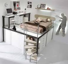 The Belief of Feng Shui in Bedroom Ideas