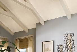 cathedral ceiling ideas armstrong ceilings residential