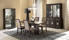 awesome modern dining room furniture gallery rugoingmyway us