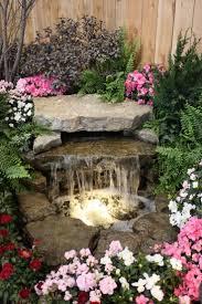 best 20 garden waterfall ideas on pinterest diy waterfall
